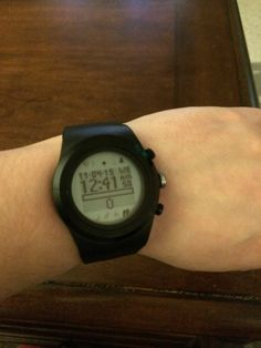 Looking for a high quality fitness tracker to help you lose weight ... - We could help you get the best smart watch, pedometer, heart rate monitor, activity tracker or even action cam to meet your lifestyle needs at : topsmartwatcheson...