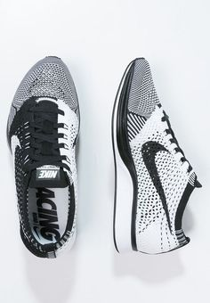 Find great deals on pinterest for Nike Multicolor Shoes in Athletic Shoes for Men. Shop with confidence. #ShoesForMen