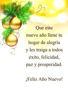 Happy New Year Quotes, Happy New Year Wishes, Happy New Year Greetings, Quotes About New Year, Merry Christmas Wishes Quotes, Christmas Quotes, Christmas Time, Rainbow Fairies, Rainbow Magic