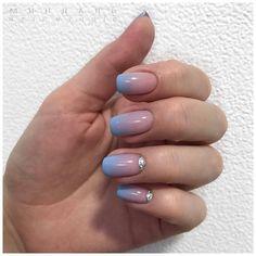 Лучшие идеи дизайна ногтей здесь @idei_nogtey ! 1,2,3 или 4!? Что нравится больше Вам!? Подпишись @idei_nogtey @idei_nogtey…
