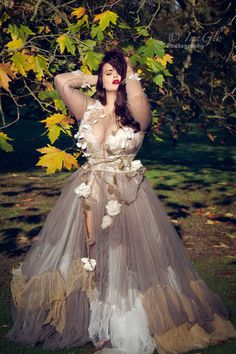 9 Places to Buy Ethical, LGBT-Friendly Plus Size Lingerie & Underthing – Bluestockings Boutique