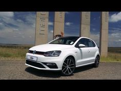 Cool Volkswagen 2017: Awesome 2016 Volkswagen Polo GTI Manual - Car Review Check more at dougleschan.c... Car24 - World Bayers Check more at http://car24.top/2017/2017/04/26/volkswagen-2017-awesome-2016-volkswagen-polo-gti-manual-car-review-check-more-at-dougleschan-c-car24-world-bayers/