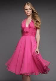 #bridesmaid #dress
