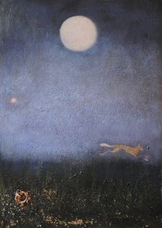 Artist Catherine Hyde Exhibitions 2011