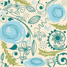 http://br.freepik.com/vetores-gratis/arte-abstrata-do-vetor-floral-fundo_596789.htm