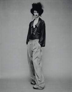 jinxproof: Querelle Jansen Self Service n° 21... / Jinxproof Paolo Roversi, Bustier Dress, Tee Dress, Black Prom Dresses, Cute Dresses, White Midi Dress, Online Shopping For Women, How To Slim Down, Beachwear