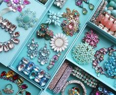 Google Image Result for http://www.weewestchester.com/wp-content/uploads/2012/08/vintage-costume-jewelry.jpg