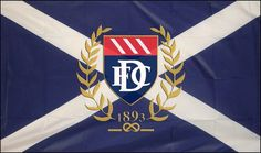 DFC Dundee Fc, Broadway Shows
