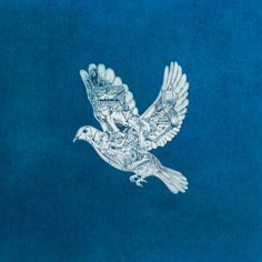 """Blast Single Review: Coldplay   """"Magic"""" http://boystereo.com/1g9aSEy"""