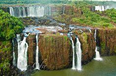 Iguassu, Brazil