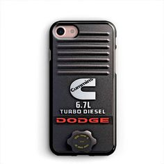 Dodge Charger R T BAPE CAMO CARBON Print iphone case