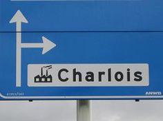 Charlois Rotterdam