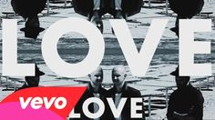 """New sinlge from The Fray from their upcoming New Album Helios   """"Love don't die""""  Release Date: 2014 #NewSingles #Music #TheFray"""