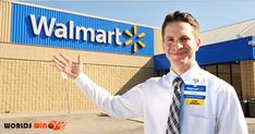WALMART CANADA IS HIRING TEAM MEMBERS Location Calgary, Canada Canada Immigration and Visa Jobs Job Type Full-time Category Other DESCRIPTIO...