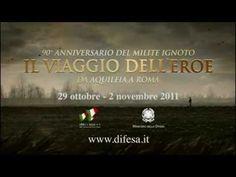 Il Viaggio dell'Eroe  Regia: Gaetano Morbioli Produzione: Run Multimedia