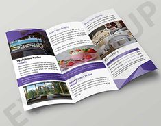 "Check out new work on my @Behance portfolio: ""Prime Hotel Tri-Fold Brochure Template"" http://be.net/gallery/64631079/Prime-Hotel-Tri-Fold-Brochure-Template"