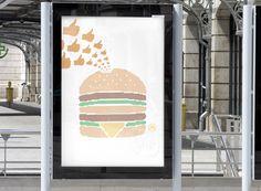 McDonald's et Colette se lancent dans le prêt-à-porter