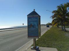 Beachside Advertising