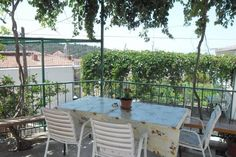 Apartament 1308213 w Makarska - Casamundo