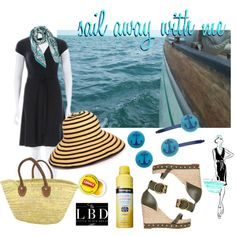 """The Perfect LBD Mystery Case Style Challenge 