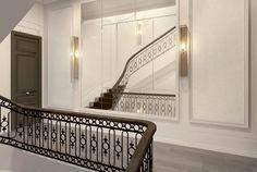 paris-7arr-staircase