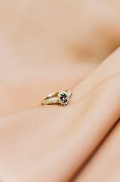 Honey Designs Jewelry | Jewelry in Cincinnati