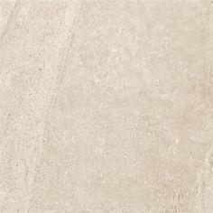 Lavastone Bone – Dynamic Flooring Concepts Porcelain Tiles, Concept, Flooring, Image, Hardwood Floor, Paving Stones, Floor, Floors