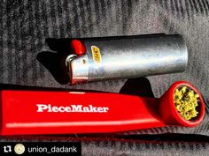 @union_dadank with @repostapp  And that note. #smokebreak Blaze YOUR own trail & tag us in you pics and we will repost #piecemakergear.com #piecemaker #BlazeYourOwnTrail #pieceofmind #siliconewaterpipe #thc #ganja #420 #budtender #hypeaf #maryjane #marijuana #siliconebongs #シュプリーム #siliconebong #dabbing #hypebae #quickstrike #smokeweedeveryday #supremebusiness #bong #710  #cannabis #stonernation @piecemakergearaustralia