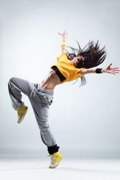 dansen hip hop - Google zoeken