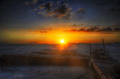 Fotograf Sunset von geken auf 500px