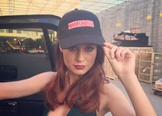 CINEMA NEWS: CAPITÃ MARVEL: James Gunn já sabia que Brie Larson...