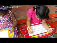 Simba   Art & Fun Painting Boards   for the Picasso in your child