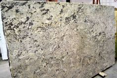 "Product Name: 3CM DELICATUS   Lot # 2942-5     Avg Size: 110"" X 75"""