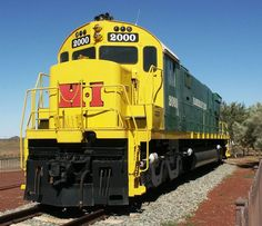 The ALCO Century 628 was a six-axle, 2,750 hp (2,051 kW) diesel-electric locomotive. A total of 186 C628s were built between December 1963 and December 1968. There were 135 C628s built for U. S. railroads, 46 C628s were built for Mexican railroads and five C628s for Australia.  The C628 replaced the C624 (DL600C/RSD-41) as a part of ALCO's 'Century' line of locomotives. The C624 was intended to replace the earlier RSD-15 model, but was never built. The C628 was offered instead in August…