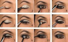 11-steps-quick-and-easy-tutorial-smokey-eye-makeup