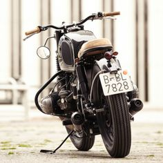 BMW-R90-6-by-Cafe-Racer-Dreams-04