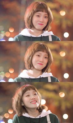 Weighlifting Fairy Kim Bok Joo 〜Lee Sung Kyung〜 Weightlifting Fairy Kim Bok Joo Funny, Weightlifting Fairy Kim Bok Joo Wallpapers, Weightlifting Kim Bok Joo, Weightlifting Fairy Kim Bok Joo Lee Sung Kyung, Korean Actresses, Asian Actors, Korean Actors, Actors & Actresses, Korean Dramas