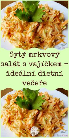 Vegetarian Recipes, Cooking Recipes, Nova, Fruit Smoothies, A Table, Salads, Low Carb, Food And Drink, Meat