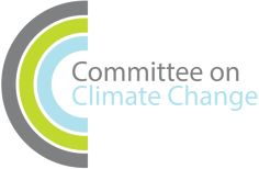 Adapting to a warmer UK - Committee on Climate Change
