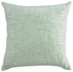 Electric Cushion in White | Rapee Australia