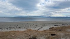 Poverty Bay as seen from Kaiti Beach, Gisborne Australian Clothing Brands, Love Story, New Zealand, Love Her, Sunday, Journey, Beach, Water, Travel