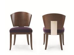 Century Furniture Slipstream Dining Chair