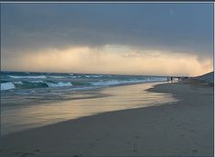 sardinia bay, port elizabeth <3