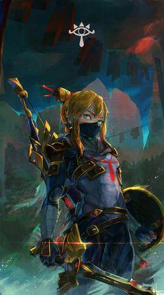 last game manga ; no game no life manga The Legend Of Zelda, Legend Of Zelda Memes, Legend Of Zelda Breath, Link Zelda, Sheikah Zelda, Last Game Manga, Anime Krieger, Film Manga, Image Zelda