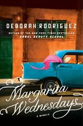 Here's a chance to add Margarita Wednesdays to your bookshelf. Giveaway closes on Friday, December Book Lists, Free Books, Book Review, Margarita, Wednesday, Stress, About Me Blog, Challenges, Author