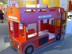 12 Successful Car Bed Design Made For Children Cool Bunk Beds, Kid Beds, Boys Bedroom Decor, Bedroom Themes, Race Car Bed, Garage Sale Finds, Kid Spaces, Bed Design, Boy Room