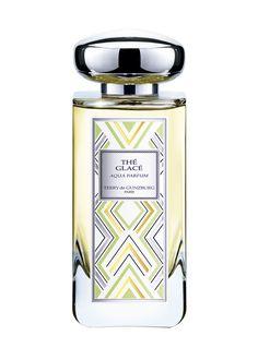 Perfumes que te harán diferente