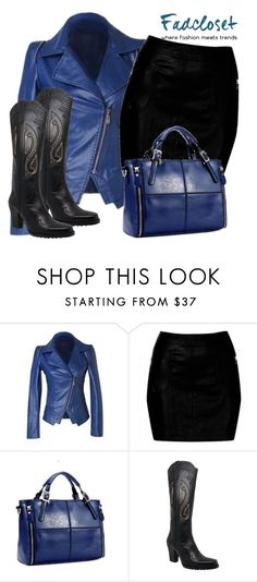 """FadCloset 16."" by belma-cibric ❤ liked on Polyvore"