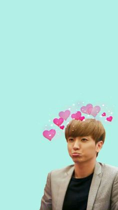 Leeteuk Super Junior Leader ♡ editing by. Nurdiana ELF