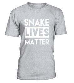 """# Snake Live Matter Snake Accessory Shirt . Special Offer, not available in shops Comes in a variety of styles and colours Buy yours now before it is too late! Secured payment via Visa / Mastercard / Amex / PayPal How to place an order Choose the model from the drop-down menu Click on """"Buy it now"""" Choose the size and the quantity Add your delivery address and bank details And that's it! Tags: Snake Lives Matter is a great Reptile Shirt. Perfect Accessories for Snake and great for snake…"""